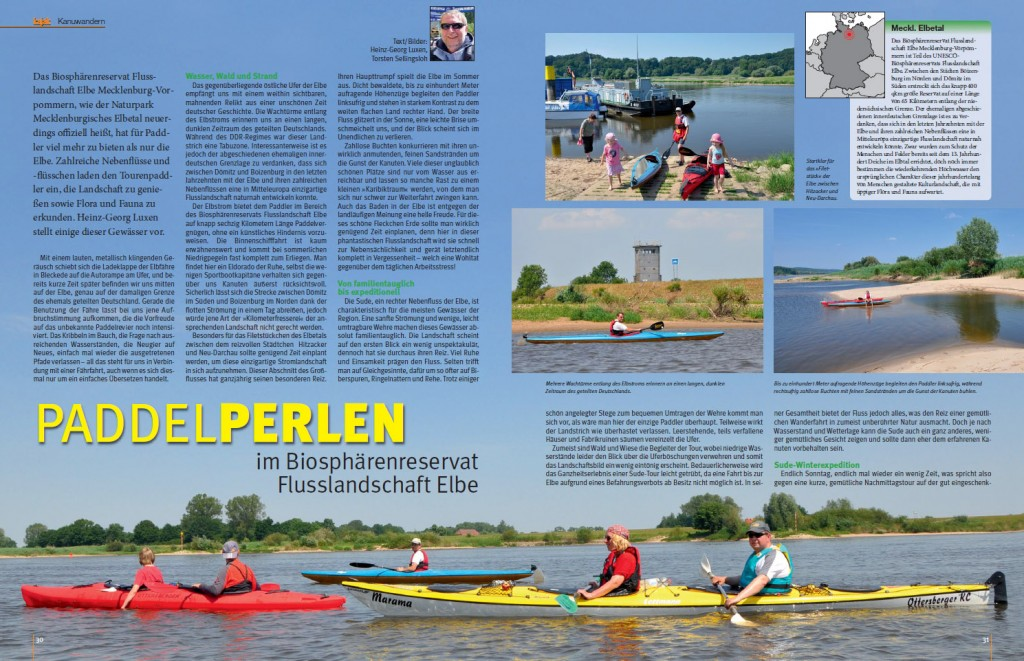 elbe13_kajak-magazin